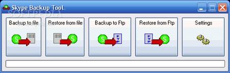 Skype-Backup-Tool_1