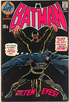 Batman_226_1970_found_on_penang_mal