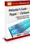Clickbankguide