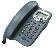 Ip age phone