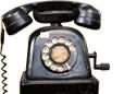 Phonething