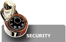 Security_image