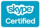 Skylook skype certifified q2 2006