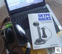 Skype hacks 2006 (Large)