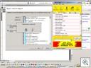 Voipstunt import function q1 2006
